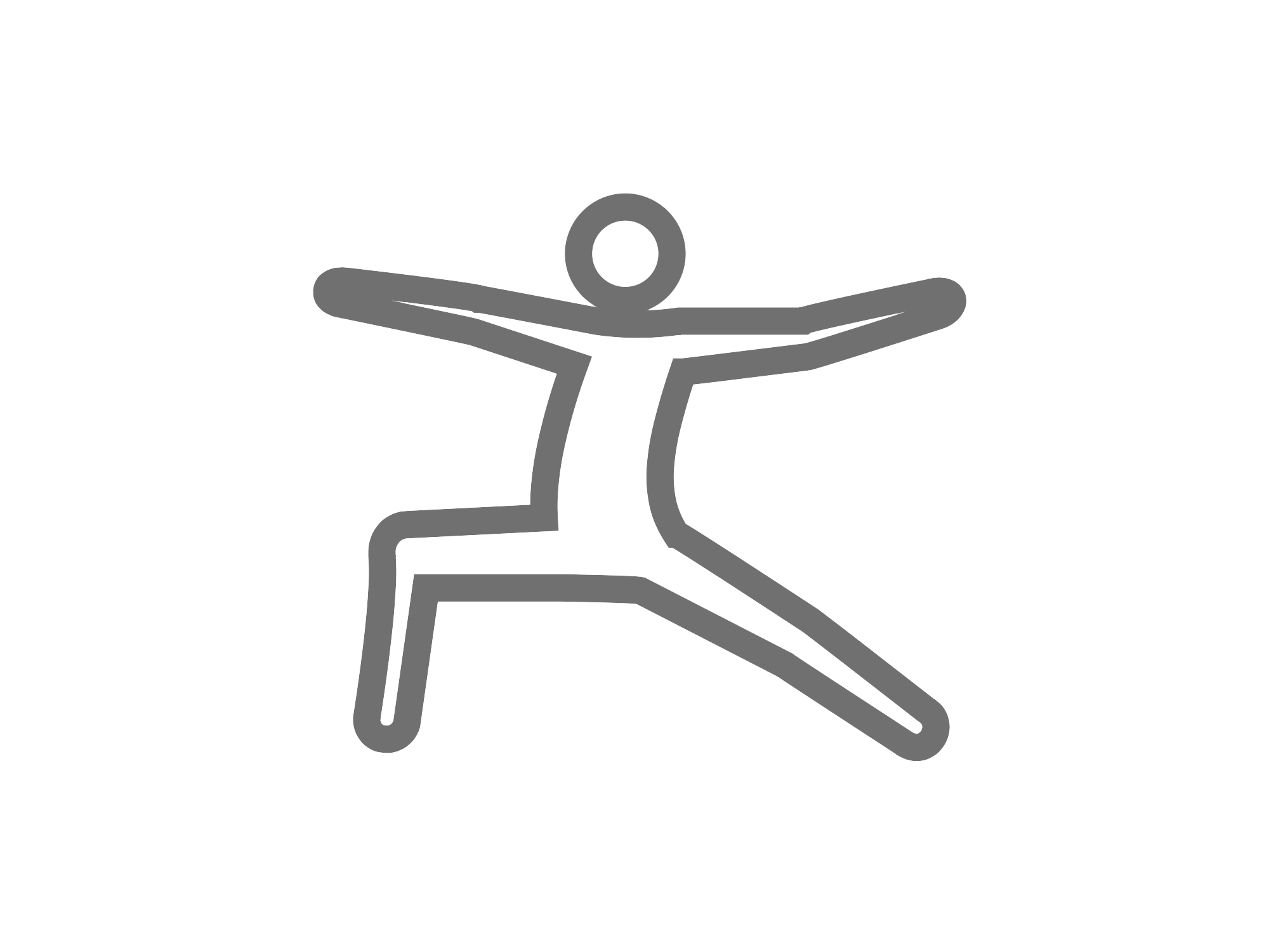 Bütünsel Yoga Akışı